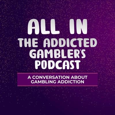 Gambling addiction treatment programs louisiana exploding sand game 2
