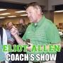 Artwork for Eliot Allen Coach's Show 090919