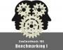 Artwork for GGH 190: Benchmarking I