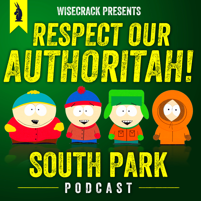 south park s22e04