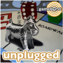 Artwork for GameBurst Unplugged - Monopoly Games