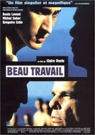 Episode 24: Beau Travail (1999)
