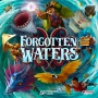 Artwork for Episode 02 - Forgotten Waters