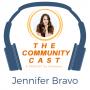 Artwork for Inspiring Joy In Food & Community: Jennifer Bravo