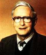 MN.25.09.1997 - Arthur Cushen Tribute
