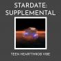 Artwork for Teen Heartthrob Vibe