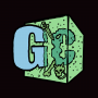Artwork for Gelatinous Cube 5 - This Mountain has a Witch on it!