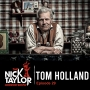 Artwork for Fright Night Director, Tom Holland's Enduring Director Wisdom [Episode 29]