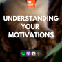 Artwork for Understanding Your Motivations