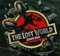 DVD Verdict 1057 - F This Movie! (The Lost World: Jurassic Park)