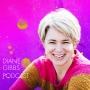 Artwork for 051 Designer and Podcaster Diane Gibbs