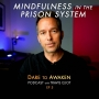Artwork for Mindfulness in the Prison System