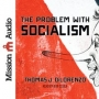 Artwork for Show  1711 Ten Things Millennials Should Know About Socialism.  Thomas J. DiLorenzo