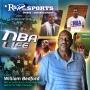 Artwork for NBA Life w/William Bedford | R&R on Sports | KUDZUKIAN