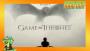 Artwork for Game of Thrones Season 5 Recap