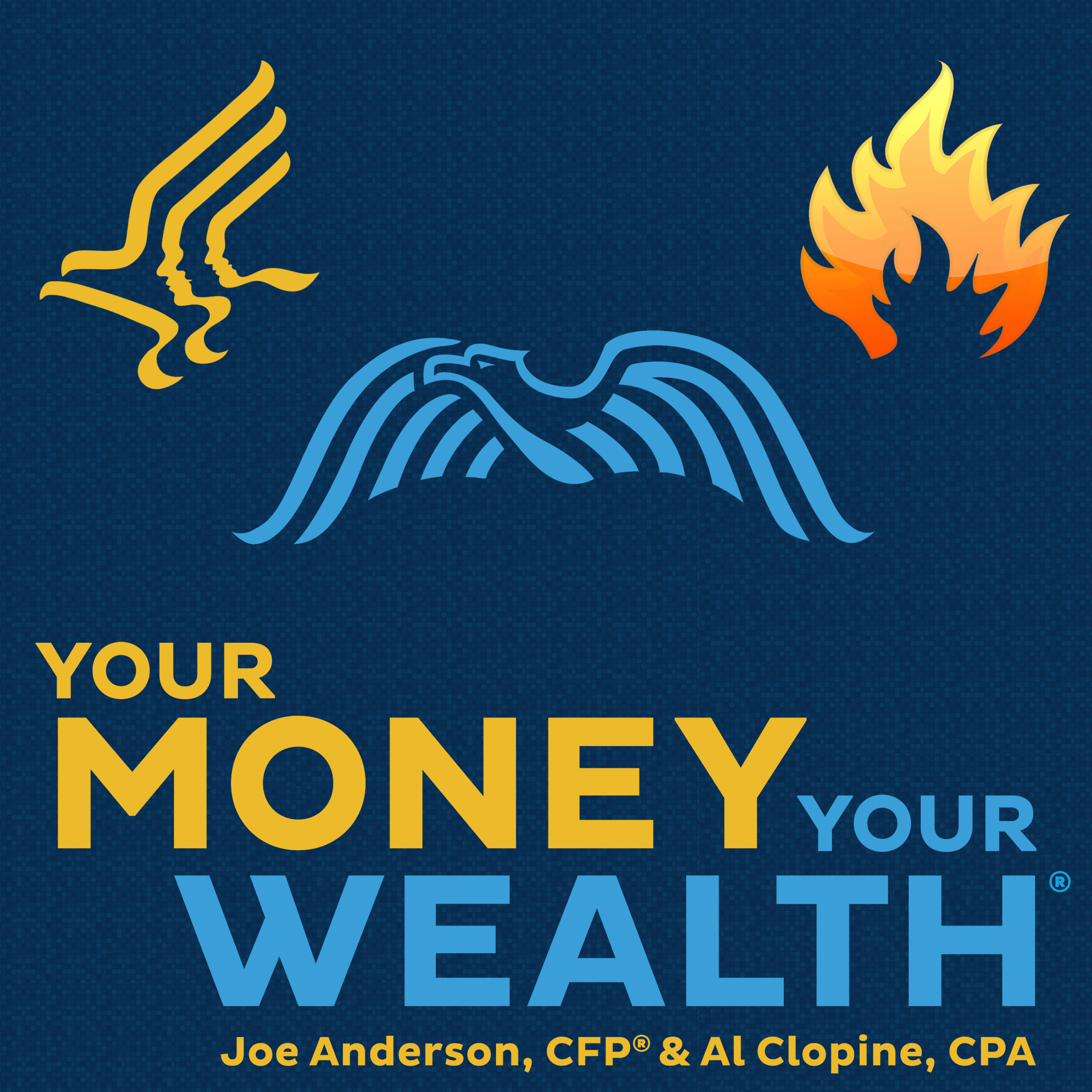 Medicare, Social Security, and FIRE Early Retirement - 348