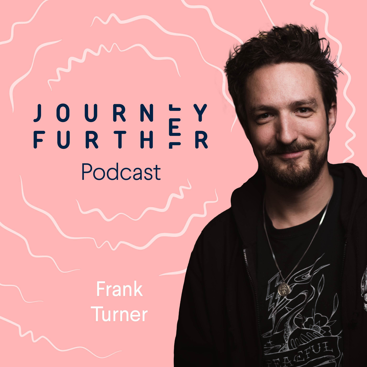 The Live Music Industry Has Been Forgotten with Frank Turner