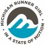 Artwork for E038 2016 Boston Marathon finisher, race pacer and soon-to-be ultramarathoner
