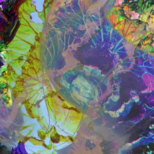 We are the Sleepy Time Resistance Front