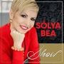 Artwork for Solya Bea Show podcast#004 - Szeptemberi reset