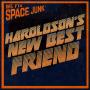 Artwork for Micro Bytes Episode 8: Haroldson's New Best Friend
