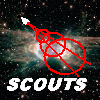 Episode 91 - Scouts chapters 12 and 13