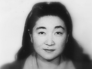 Media Network -Search for Tokyo Rose