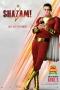 Artwork for Ep. 336 - Shazam! (Big vs. Once Upon a Deadpool)