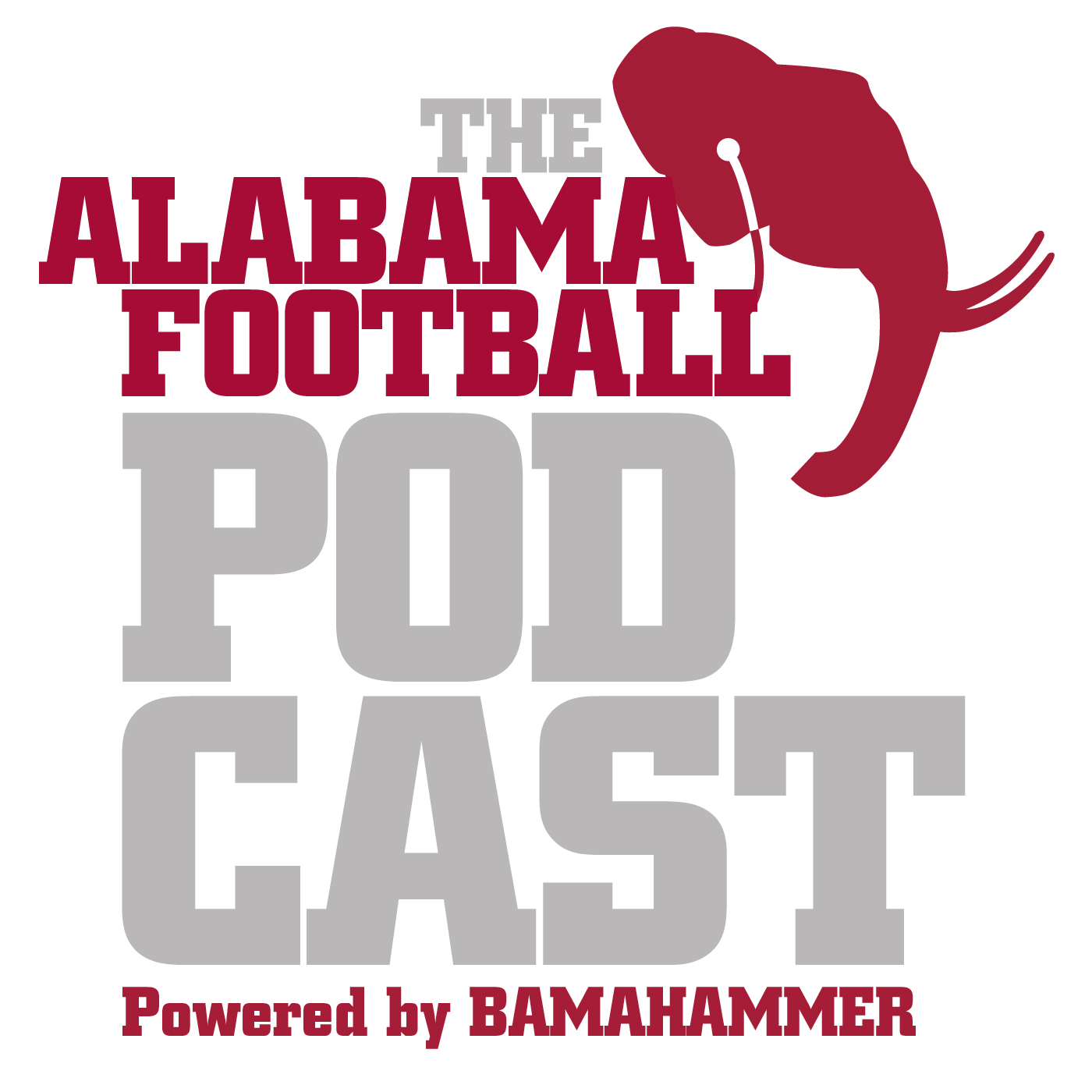 Alabama Football Podcast College Football Talk Dedicated To The University Of Alabama Crimson Tide Listen Via Stitcher For Podcasts