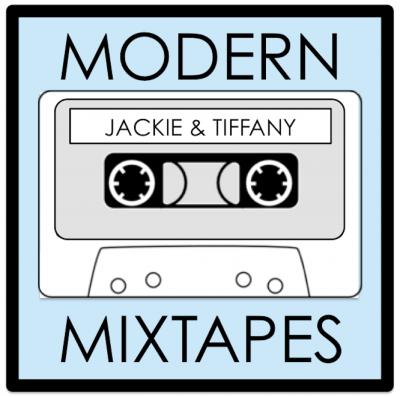 Modern Mixtapes show image