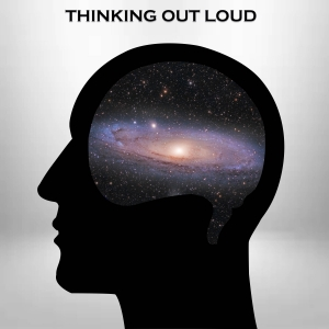 TOL: Thinking Out Loud