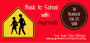 Artwork for Back to School with Ayurveda