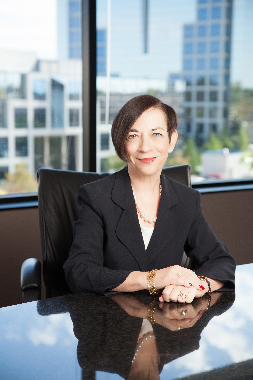 Dr. Rita Numerof
