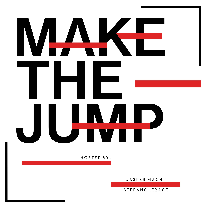 Make The Jump