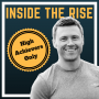 Artwork for For High Achievers - Success, Failure, and Stories from Elite Performers
