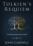 Artwork for Tolkien's Requiem - Ch01 - The Seed of Middle-earth