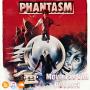 Artwork for MovieFaction Podcast - Phantasm