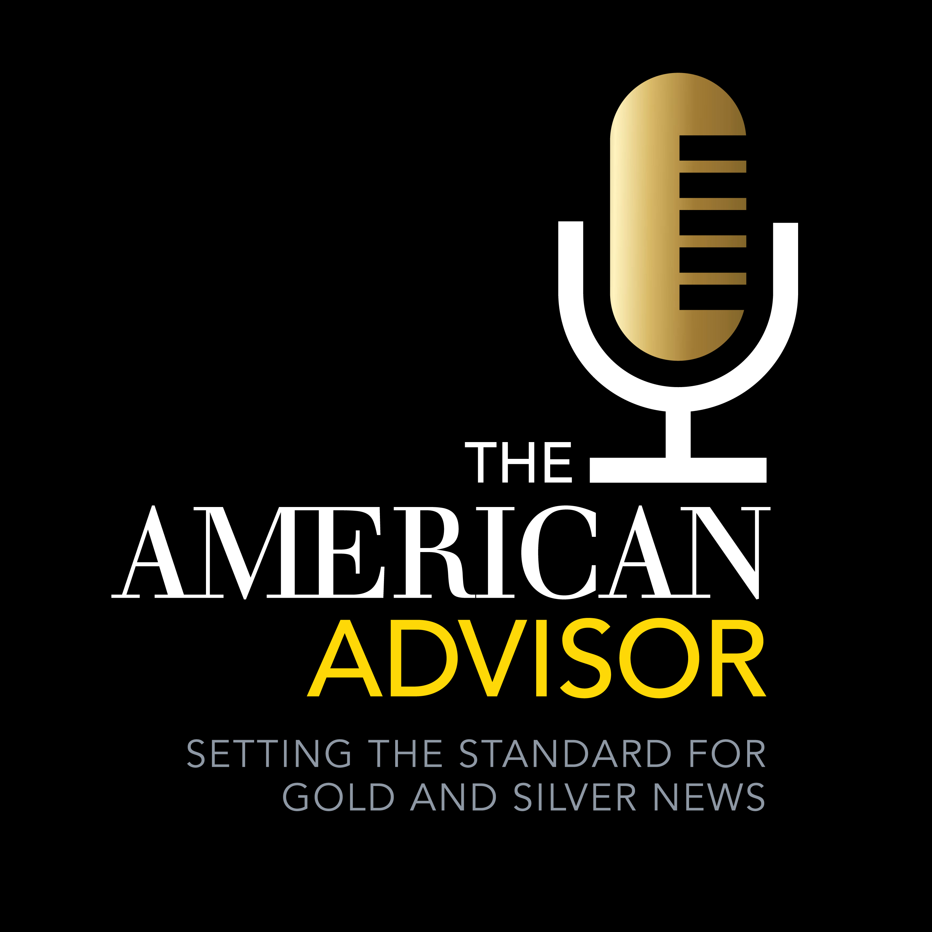 Precious Metals Week in Review with Joe Battaglia 08.22.14