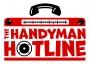 Artwork for The Handyman Hotline-1/5/19