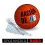 Artwork for Racion de NBA: Ep.369 (15 Jul 2018) - Arranca el Serial Veraniego