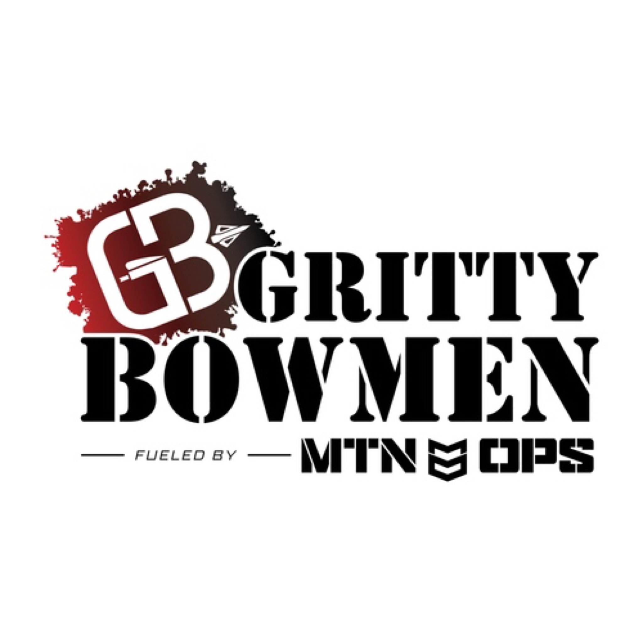 Artwork for EPISODE 123: Bryan Martin & Aron Snyder Talk Rugged Sheep Hunting with Gritty Bowmen