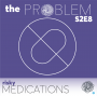 Artwork for Reducing Risk: What are Anticholinergics?