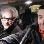 Artwork for From playing with Johnny Rotten and Killing Joke to eating Italian beef in a Mazda: Martin Atkins (Episode 52)