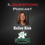 Artwork for Kelley Kish | Director of Athletics | Lake Erie College
