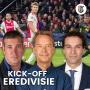 Artwork for 'Deze Ajacieden moeten de penalty's nemen tegen Juve'