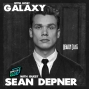 Artwork for Sean Depner the Russian Stallion of Deadly Class chats with Galaxy