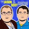 Jason Scot Show Episode 78 Amazon News Game Buzzer Find Great Deals On Ebay For Quiz Ep078