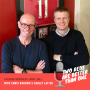 Artwork for S2 E22: A masterclass in Leadership, Coaching and creating a World Class Dental Practice with Chris Brindley MBE