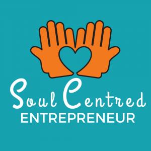 Soul Centred Entrepreneur