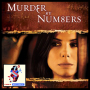 Artwork for 228: Murder By Numbers